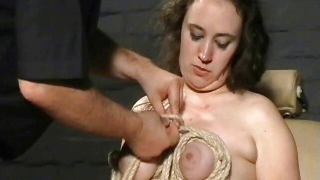 Brazzers - Rebeca Linares و Johnny Sins - Port عکس سکسی الکسیس تگزاس Cock ، جدید