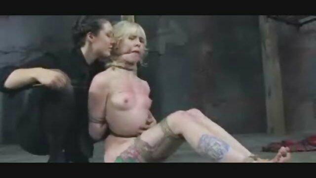فیلم خالص XXX سوار فیلم سوپرسکسی الکسیس تگزاس برادر ناتنی من