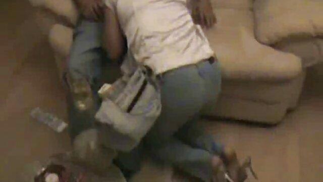 سوپر عکس سکسی از الکسیس 18 ساله سکسی طبیعی بلوند آلیسا کول مقعد