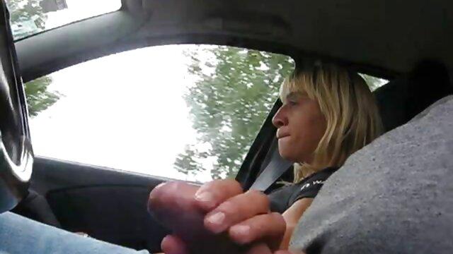 خروسی عکس سکسی کون الکسیس تگزاس که بیدمشک سوراخ کرد