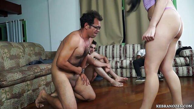 دانش آموز وندی دانلود عکس سکسی الکسیس تگزاس