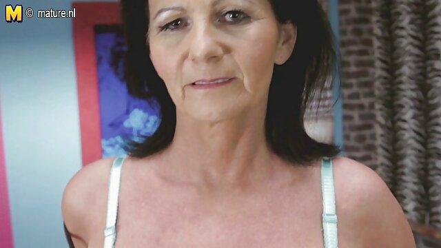 ملیسا لورن - سیاه الاغ عکسهای سکسی الکسیس تگزاس POV