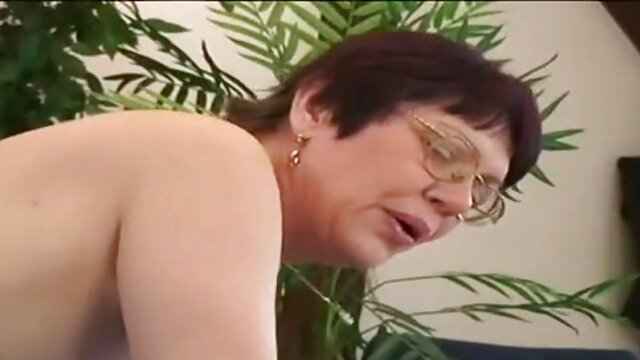 Amina amore مصاحبه های داغ عكس كون الكسيس