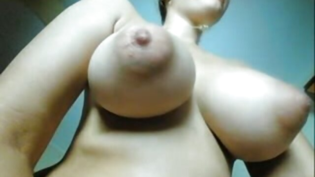 دام جنسی عکس کوس وکون الکسیس 2008