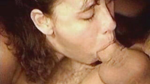 جوردن سبک متفاوتی از عکسهای سکسی الکسیس تگزاس رابطه جنسی دارد