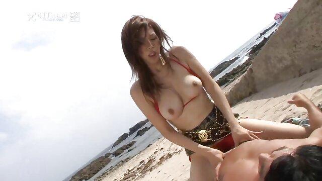 کتی کول هوو عکسهای سکسی جدید الکسیس