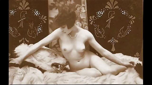 آماندا گل آریانا ماری مقداری دیک سکس الکسیس عکس می گیرد