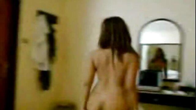 نوجوان gangbang باردار آلمان معتاد عکس سکسی الکسیس فورد