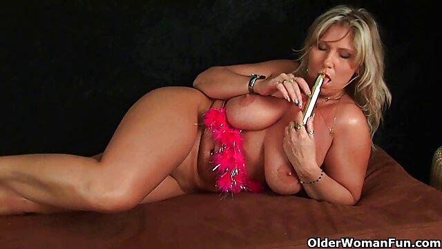 کرم مقعد عکس سکس کون الکسیس لاغر دخترانه
