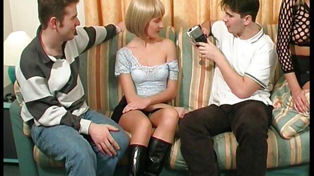 شلخته کیتی در دستشویی کثیف دانلود عکس های سکسی الکسیس تگزاس می شود