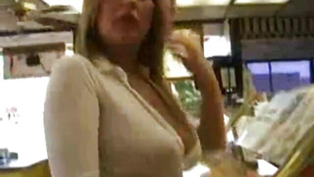 همسر فاحشه هوس باز دانلود عکس سکسی الکسیس bbc را امتحان می کند