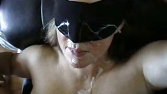 63. دختران در باند و دانلود عکسهای سکسی الکسیس باند 63