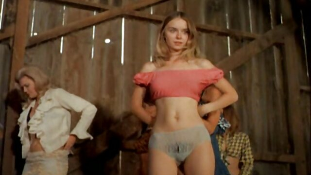 نوجوان با دانلود کلیپ سکس الکسیس تگزاس جوراب ساق بلند