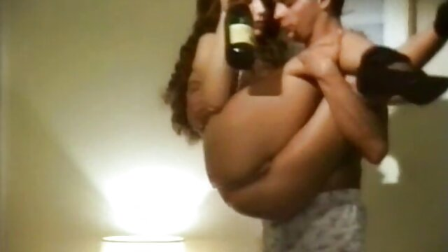 عروس بدن بزرگ آماتور با کافران پسر با عکسهایسکسی الکسیس استعداد