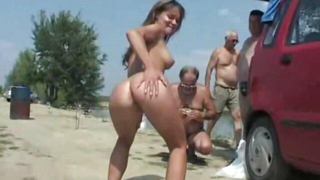 همسر ایالات متحده آمریکا بازی مقعدی روی مبل عکسهای سکسی جدید الکسیس تگزاس