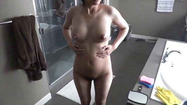یوی hatano گربه او تصاویر الکسیس سکسی بسیار صورتی شما می خواهید