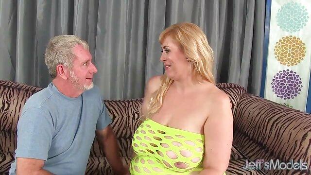 یک خروس دانلود کلیپ سکس الکسیس تگزاس دیگر از او نپرس