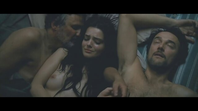 درد زمزمه در هاردکور bdsm و برده نوجوان عکس سکسی از الکسیس اسارت تقدیر لیس