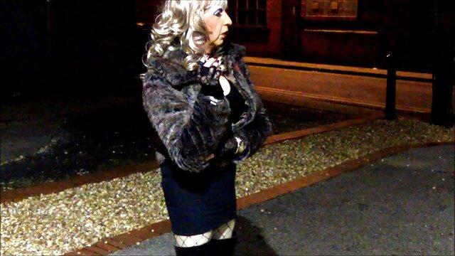 میا مالکووا کانال فیلم سوپر الکسیس