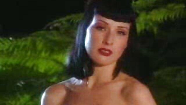 ستاره عکسسکسی الکسیس پورنو زیبا لعنتی
